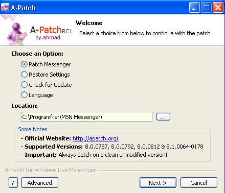 a_patch1.jpg