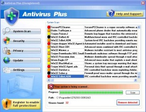 virus0001