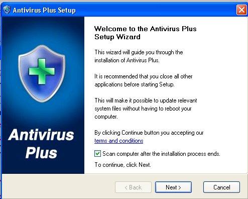 virus0005