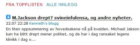blogglisten0003