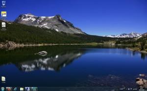 w7desktop1
