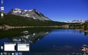 w7desktop2