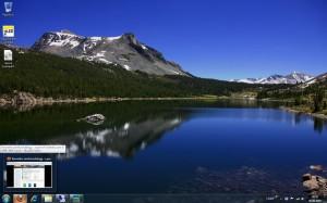w7desktop3