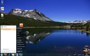 w7desktop4