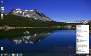 w7desktop5