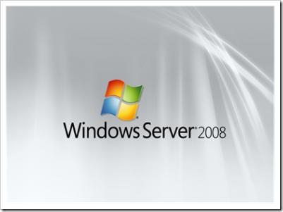 windows_server_2008_readerszone