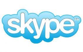 skype1111