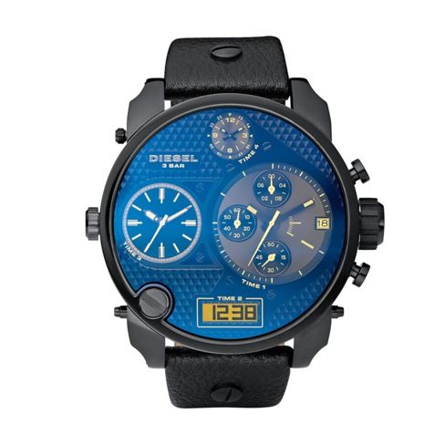 diesel-watch-analog-digital-chronograph-dz7127